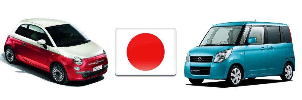 Japan-Europe FTA