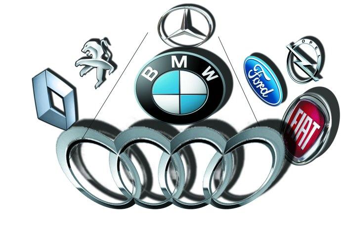 Premium vs Mainstream