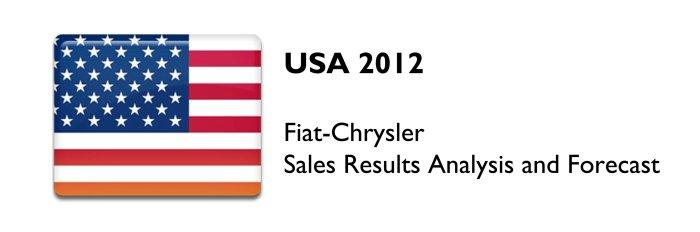 USA 2012