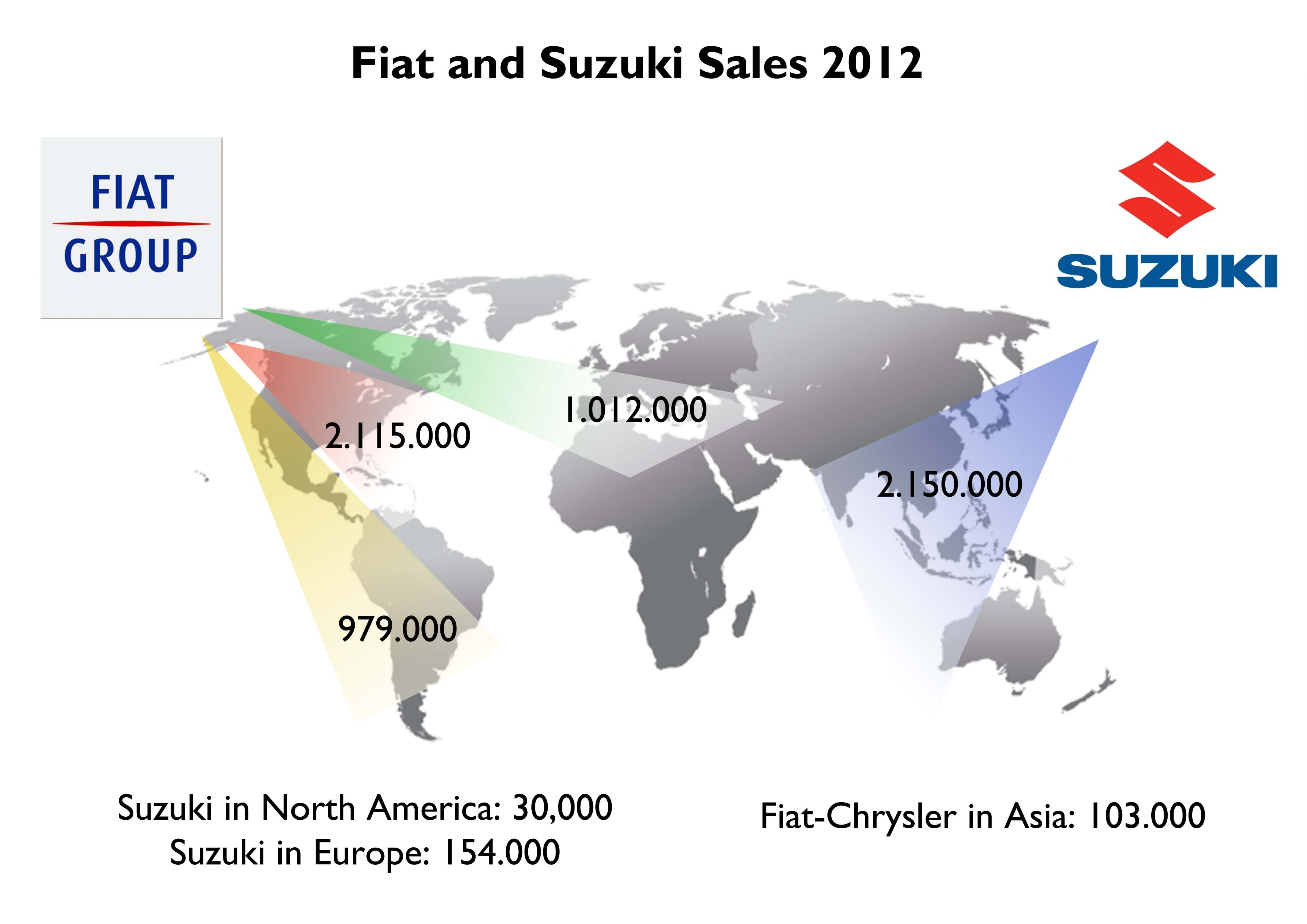 joins fiat driving auto self alliance and chrysler mobileye tech intel bmw express