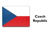 Czech Republic HP