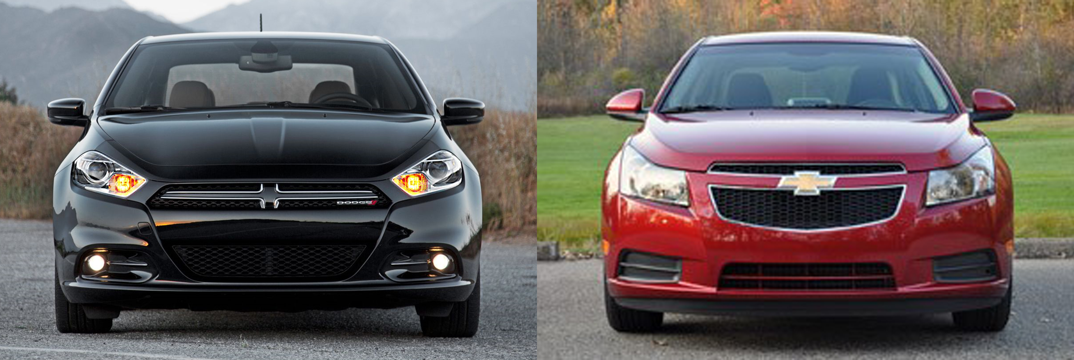 2013 Chevy Vs Ford Vs Dodge Autos Post