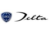 Lancia Delta 1