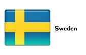 Sweden link
