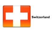 Switzerland link