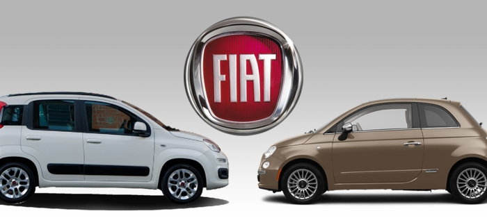 Fiat strategy