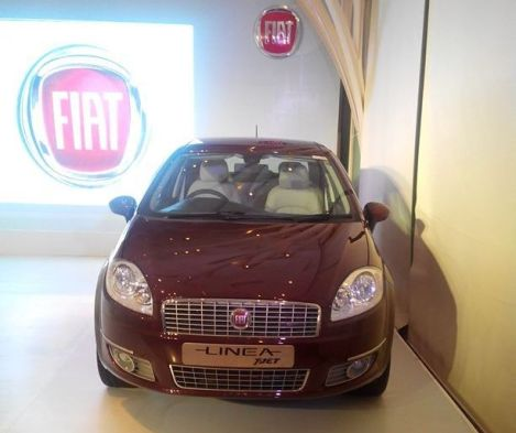 Photo by: teamfiat.co.in