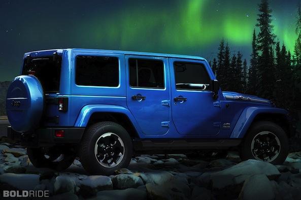 jeep-wrangler-polar-edition-3