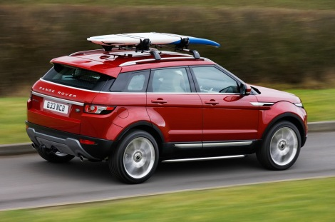 01_2011_range_rover_evoque_five_door_15-4d9a8f51d83be