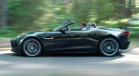2013_jaguar_f_type_overseas_11-0927-1024x561