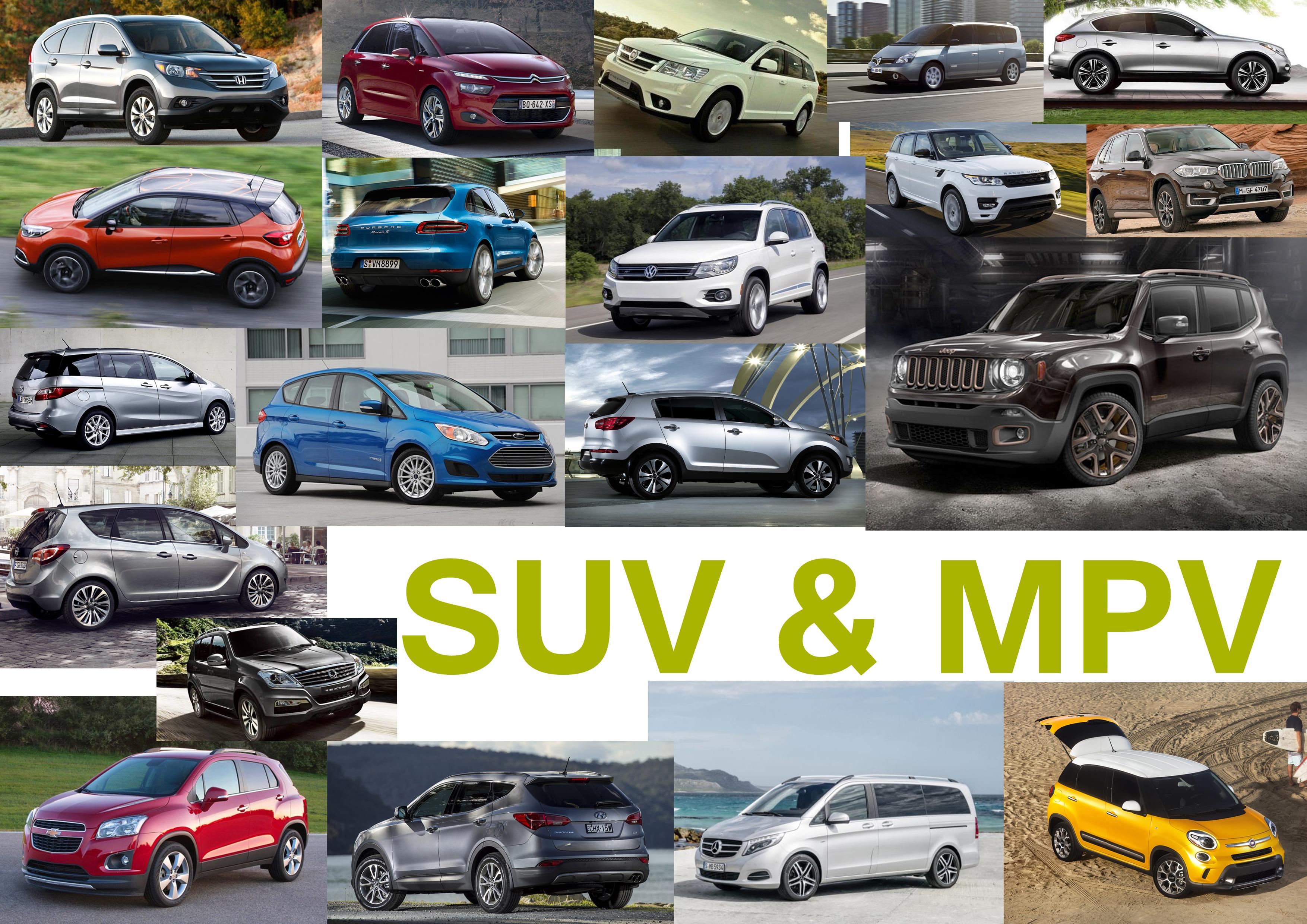 My segmentation | Fiat Group's World on fiat cars, fiat marea, fiat cinquecento, fiat multipla, fiat barchetta, fiat bravo, fiat panda, fiat seicento, fiat spider, fiat doblo, fiat ritmo, fiat linea, fiat x1/9, fiat coupe, fiat 500 abarth, fiat 500l, fiat stilo, fiat 500 turbo,