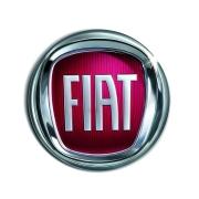 070208_F_Logo
