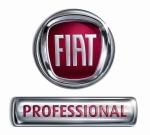 070417_FP_Logo
