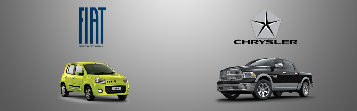 Fiat Chrysler Sales Results 2012 Part Ii Fiat Group 39 S