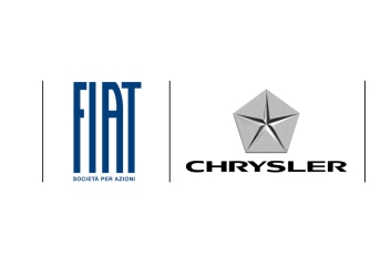 Marchio_Fiat_Chrysler_high