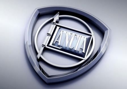 lancia_logo_wallpaper