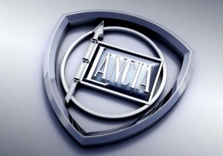 lancia_logo_wallpaper