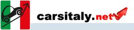 logo-carsitaly_Fiat-Chrysler_sales (1)