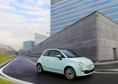 Fiat-500_Cult_2014_800x600_wallpaper_05