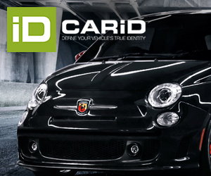 Carid.com