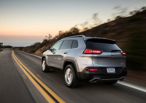 Jeep-Cherokee_2014_800x600_wallpaper_5f