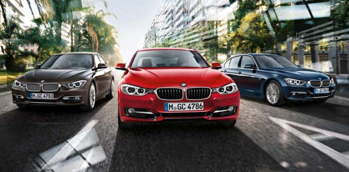bmw-3-series-range-m