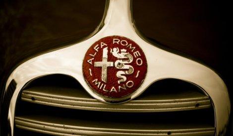 alfa_romeo_old_logo_by_ugomissana