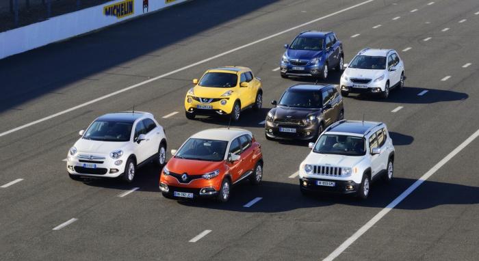 Photo by: auto-moto.com