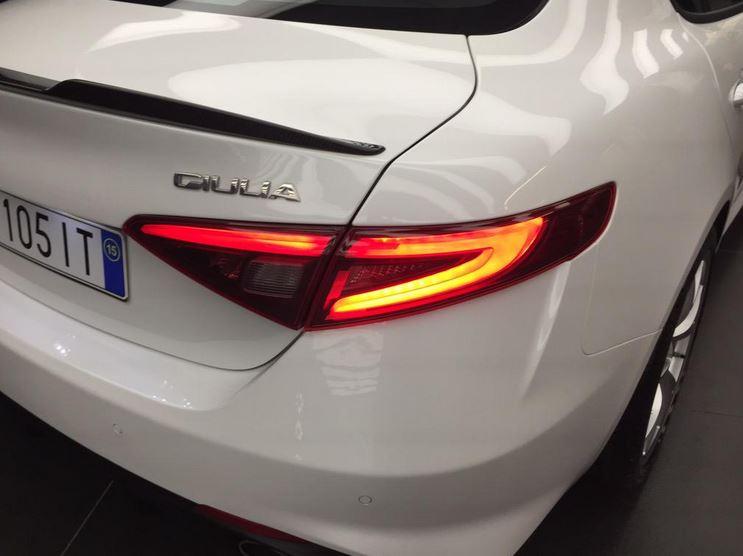 Giulia 5