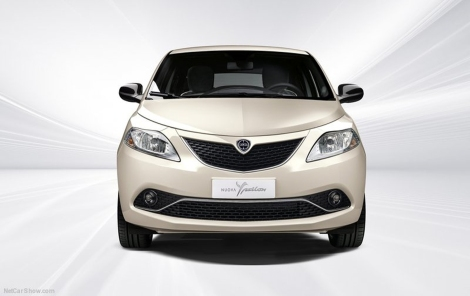Lancia-Ypsilon_2016_800x600_wallpaper_04