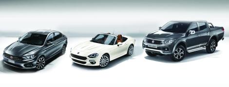Fiat 8