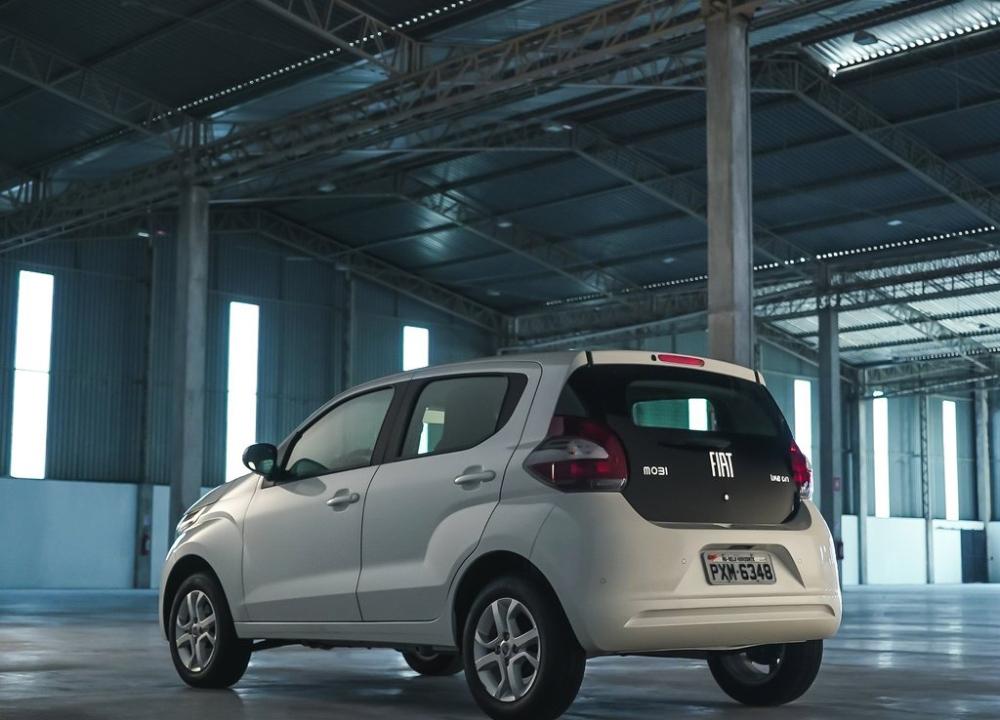 Fiat-Mobi-2017-1024-1f