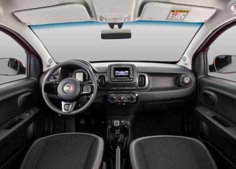 Fiat-Mobi-2017-1024-3d
