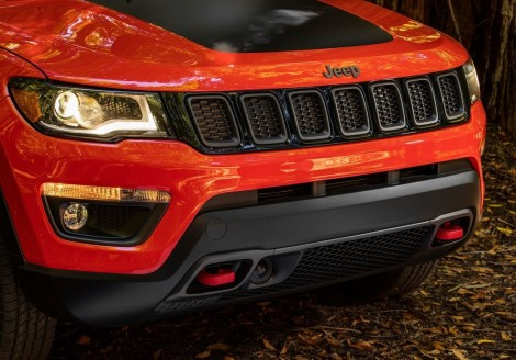 jeep-compass-2017-1024-a5