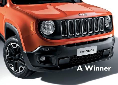jeep-renegade-2015-1024-b2