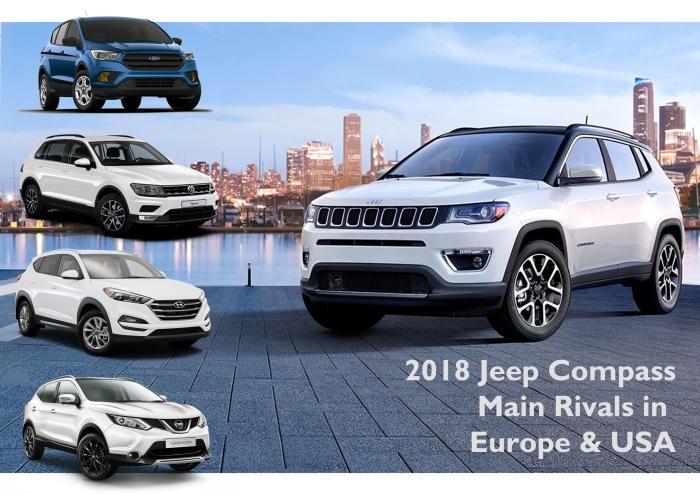 jeep-compass-3