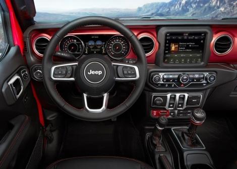 Jeep-Wrangler-2018-1024-76