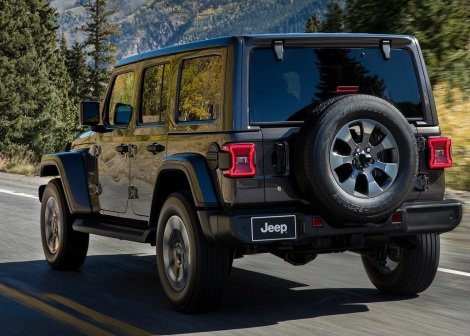 Jeep-Wrangler_Unlimited-2018-1024-28