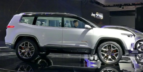 jeep-concept-china-1