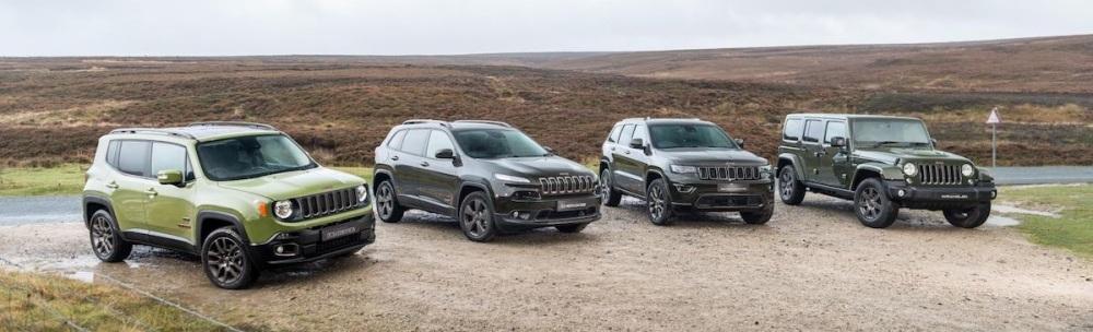 Jeep-range-2017