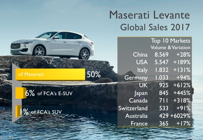 Maserati 10.jpg
