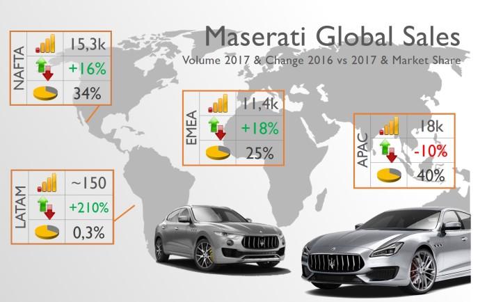 Maserati 3.jpg