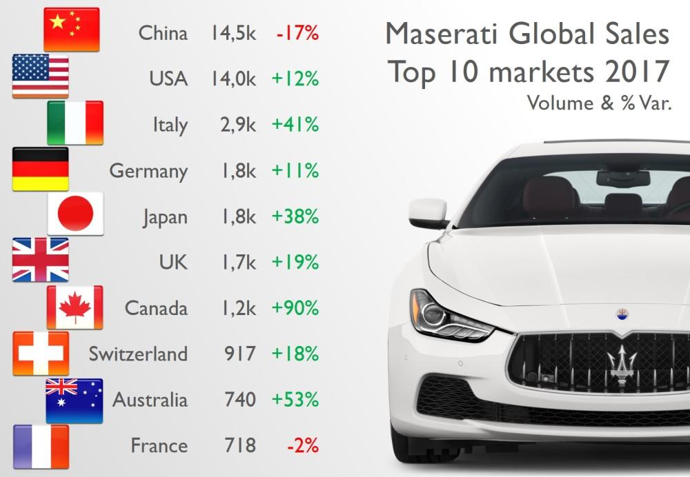 Maserati 4.jpg