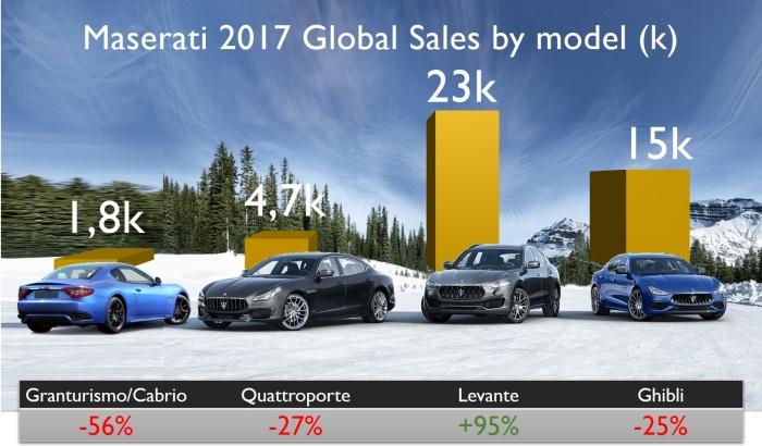 Maserati 7.jpg