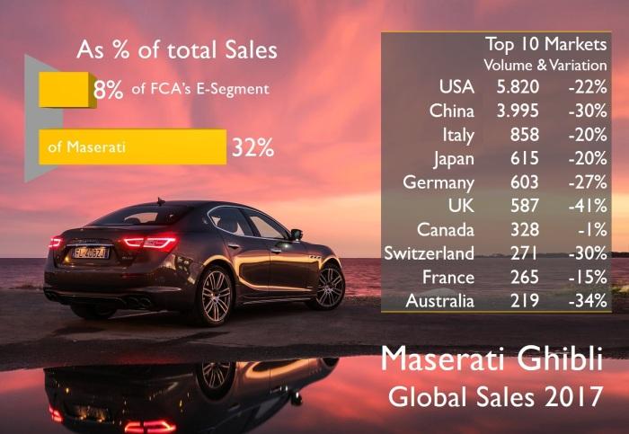 Maserati 9.jpg