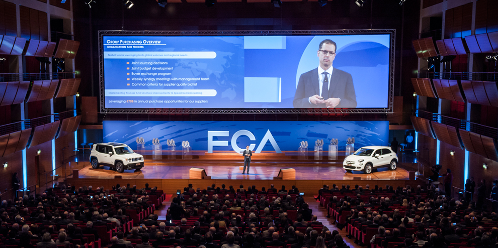 FCAGroup_Sustainability_Stories_Suppliers_Excellence_gallery_004