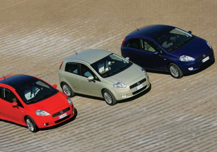 Fiat-Grande_Punto-2005-1024-29