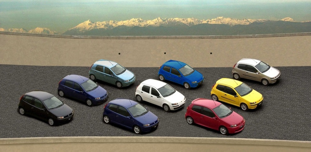 Fiat-Punto-1993-1024-03