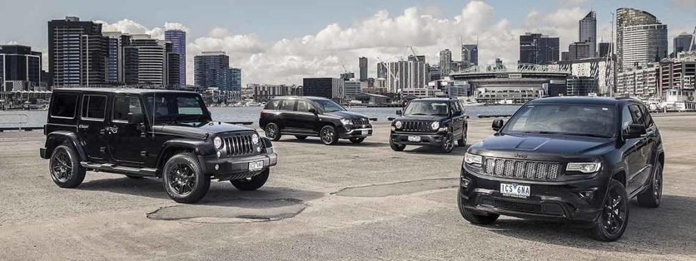 jeep-blackhawk-range-2014