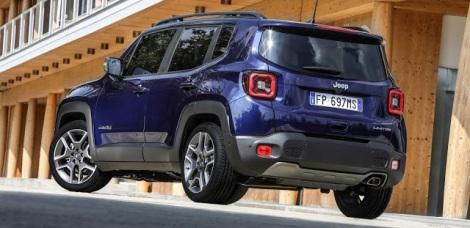 Jeep-Renegade-2019 (10)